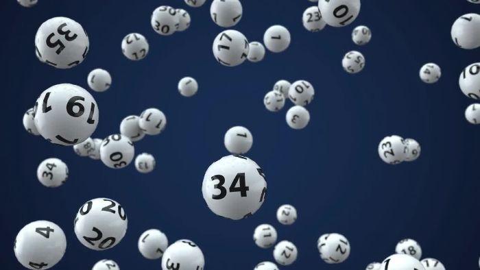 Để có được dàn đề 49 số theo cách này các bạn cần phải thống kê được kết quả xổ số mỗi ngày